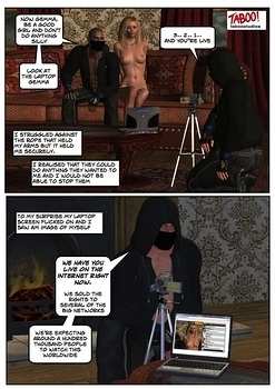 50-Shades-Of-Black-4020 hentai porn comics