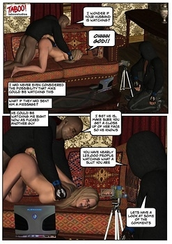 50-Shades-Of-Black-4024 hentai porn comics