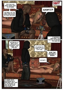50-Shades-Of-Black-4027 hentai porn comics