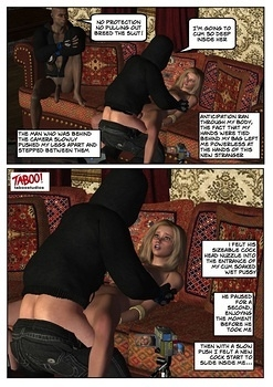 50-Shades-Of-Black-4028 hentai porn comics