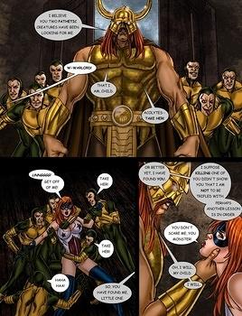 9-Superheroines-VS-Warlord-1012 hentai porn comics