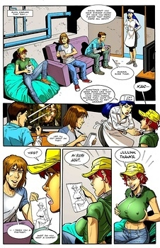A-Fairy-Tale-Consuming-Desires-2002 hentai porn comics