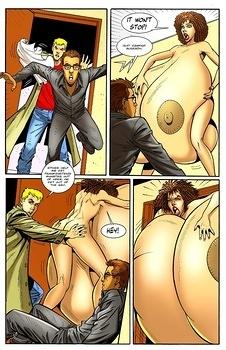 A-Fairy-Tale-Consuming-Desires-2010 hentai porn comics