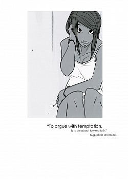 A-Little-Temptation144 hentai porn comics