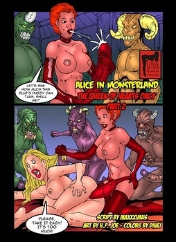 Alice-In-Monsterland-8-The-Queen-Of-Hearts-Orgy-2002 hentai porn comics