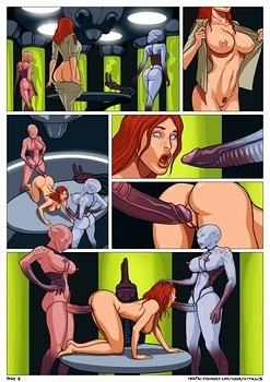 Alien-Dickgirls-From-Space004 hentai porn comics