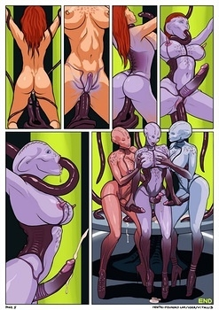 Alien-Dickgirls-From-Space006 hentai porn comics