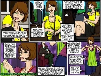 Back-Of-The-Bus003 hentai porn comics
