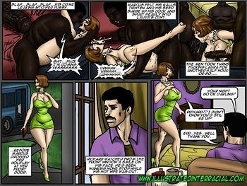 Back-Of-The-Bus018 hentai porn comics
