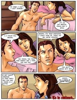 Beelzebabe-3034 hentai porn comics