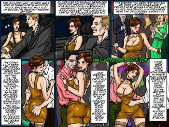 Beggars-Take-My-Wife-And-My-Life002 hentai porn comics