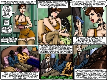 Beggars-Take-My-Wife-And-My-Life006 hentai porn comics
