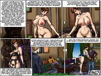Beggars-Take-My-Wife-And-My-Life014 hentai porn comics