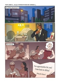Black-Empire-2-New-Atlanta002 hentai porn comics
