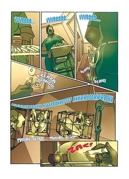 Black-Empire-2-New-Atlanta010 hentai porn comics