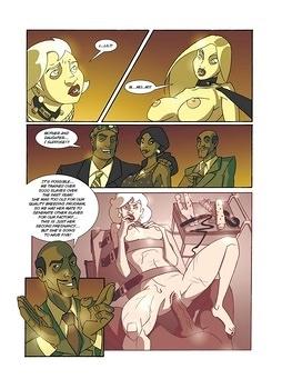Black-Empire-2-New-Atlanta016 hentai porn comics