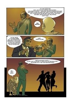 Black-Empire-2-New-Atlanta017 hentai porn comics