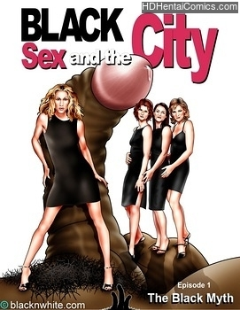 Black-Sex-And-The-City001 hentai porn comics