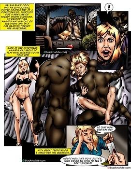 Black-Sex-And-The-City006 hentai porn comics