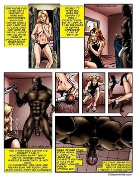 Black-Sex-And-The-City007 hentai porn comics