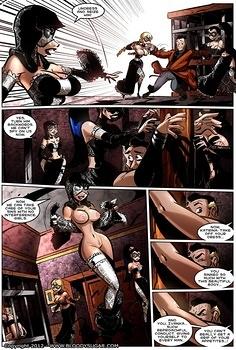 BloodySugar-16002 comics hentai porn
