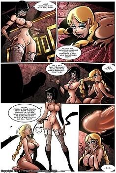 BloodySugar-16007 comics hentai porn