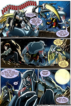 BloodySugar-6005 free sex comic
