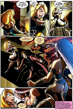 BloodySugar-6013 free sex comic