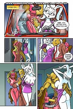 Bunnie-Love-4014 free sex comic