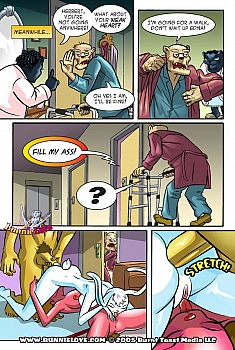 Bunnie-Love-4023 free sex comic