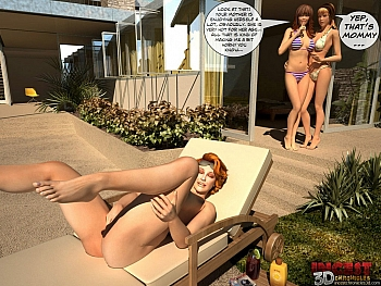 Christmas-Gift-1-New-Year-s-Eve013 free sex comic