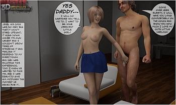 Daddy-s-Birthday031 free sex comic