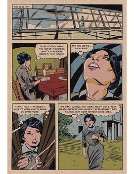 Dames-In-Peril006 free sex comic