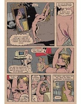 Dames-In-Peril013 free sex comic