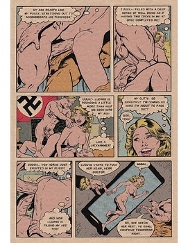 Dames-In-Peril021 free sex comic
