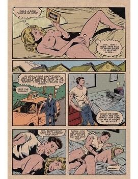 Dames-In-Peril024 free sex comic