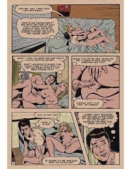 Dames-In-Peril025 free sex comic