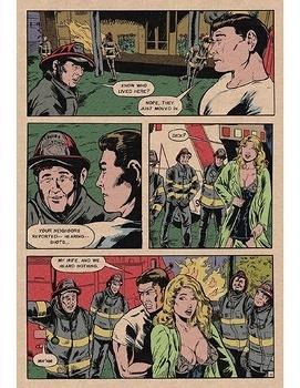 Dames-In-Peril032 free sex comic