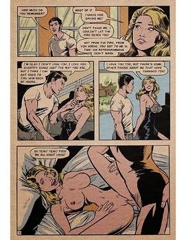 Dames-In-Peril033 free sex comic