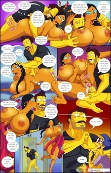 Welcome-To-Springfield017 free sex comic