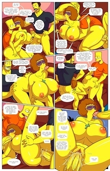 Welcome-To-Springfield037 free sex comic