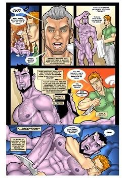 Deimos-10th-Anniversary-Special009 hentai porn comics