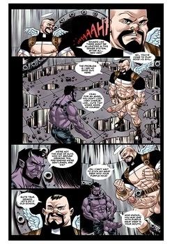 Deimos-10th-Anniversary-Special013 hentai porn comics
