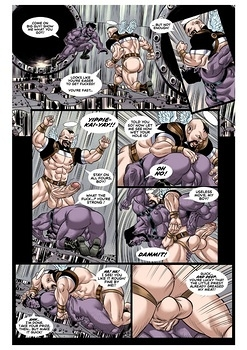 Deimos-10th-Anniversary-Special014 hentai porn comics
