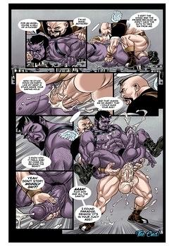 Deimos-10th-Anniversary-Special015 hentai porn comics