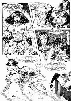 Demi The Demoness Hardcore 1 012 top hentais free