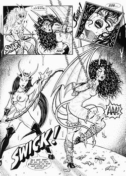 Demi The Demoness Hardcore 1 020 top hentais free