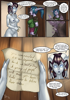 Epic-Journeys-and-Random-Encounters-2-Booty-Bay-Call006 free sex comic