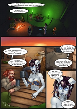 Epic-Journeys-and-Random-Encounters-2-Booty-Bay-Call010 free sex comic