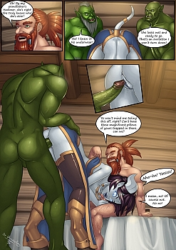 Epic-Journeys-and-Random-Encounters-2-Booty-Bay-Call012 free sex comic